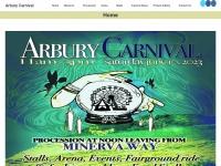 arburycarnival.org