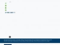 Oneleisure.net
