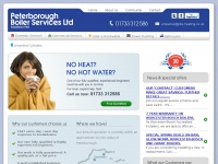 pbs-heating.co.uk