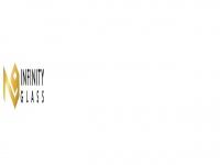 infinity-glass.co.uk