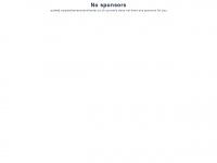 carpetcleanersmanchester.co.uk Thumbnail