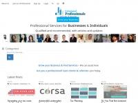 liverpoolprofessionals.co.uk