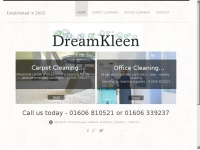 Cleanfreshcarpets.co.uk
