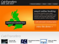 Cabtransfers.co.uk