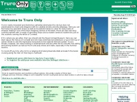 Truroonly.co.uk