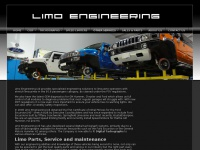 Limoengineering.co.uk