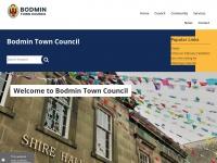bodmin.gov.uk