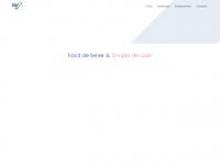 thisiswesternmorningnews.co.uk