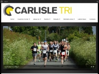 carlisle-tri.co.uk Thumbnail