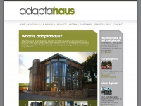 adaptahaus.co.uk