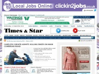 times-and-star.co.uk