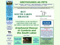 ourgreyhounds.co.uk