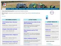 tvoc.org.uk