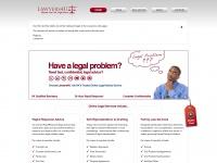 Lawyers4u.org