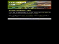 Sandrahammer.co.uk