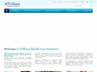 trilliumhcp.com