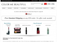colormebeautiful.com