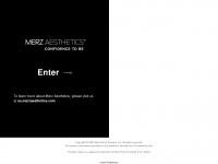 merzusa.com