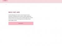 marykayfoundation.org