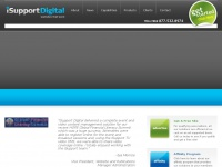 isupportdigital.com