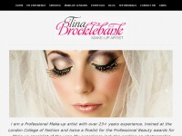 tinabrocklebank.co.uk