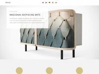 sadafismail.com