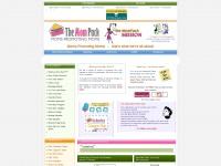 mompack.com