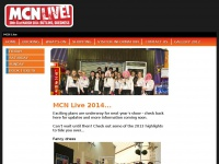 Mcnlive.co.uk