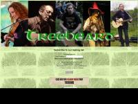 treebeard.org.uk