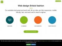 somersetdesign.co.uk