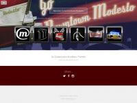 godowntownmodesto.com