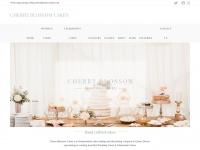 cherryblossom-cakes.co.uk Thumbnail