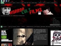 horrorcultfilms.co.uk