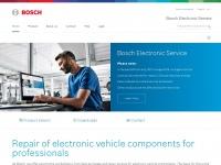 bosch-repair-service.com