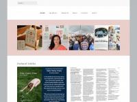 ohmyhandmade.com