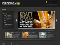freedombrewery.com
