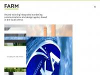 Thefarmmarketing.co.uk