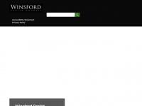 Winsfordexmoor.org.uk