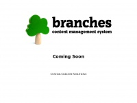 Branches-cms.co.uk