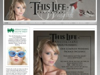Thislifephotography.co.uk