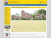 Byfleetbowlsclub.co.uk