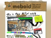 meboid.co.uk