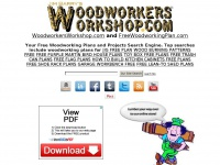 woodworkersworkshop.net