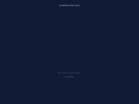 Chatrevolve.com