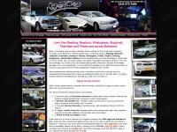 limosreading.co.uk Thumbnail