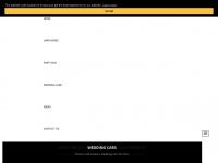 Thelimopeople.co.uk