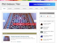 philhobsontiler.co.uk