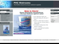 phgwetrooms.co.uk