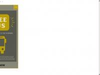 Thetavernersgodshill.co.uk
