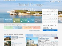 isleofwightselfcatering.co